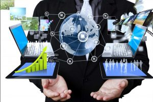 communication site internet