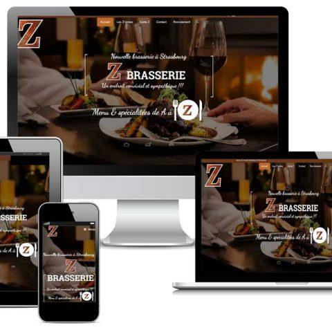 z-brasserie