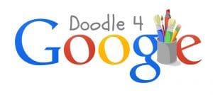 Référencement Logo google seo