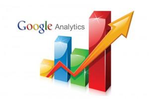 service-google