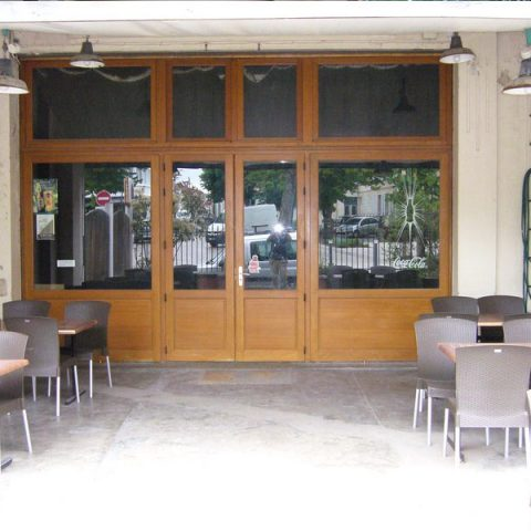 Site 2b renov baie-devanture-magasin