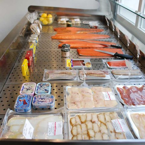 Site o-saumon etal de poison