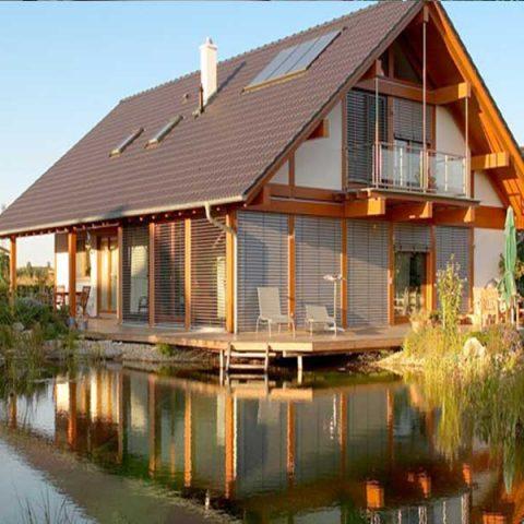 Site 2b Renov maison-bois