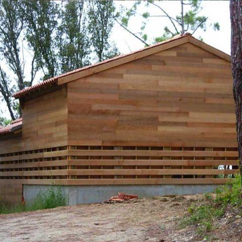Site 2b renov bardage-maison-bois
