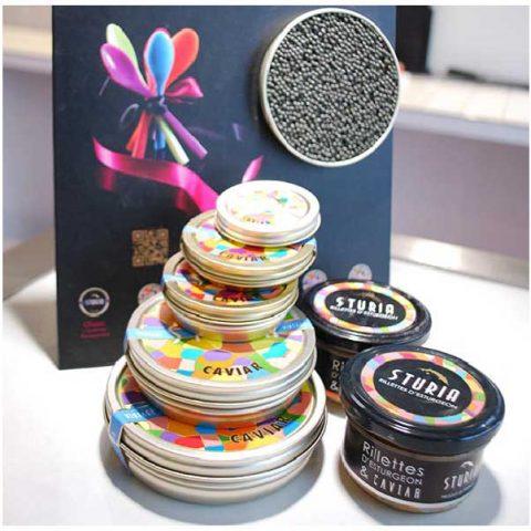 Site o-saumen caviar-vertical