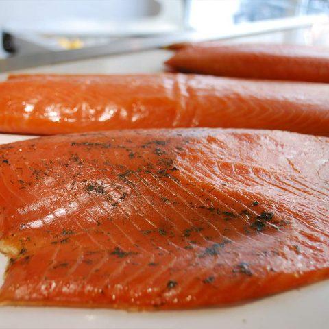 Site o-saumon saumon frais