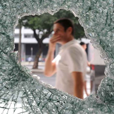 Site internet brouard : vitre-cassee