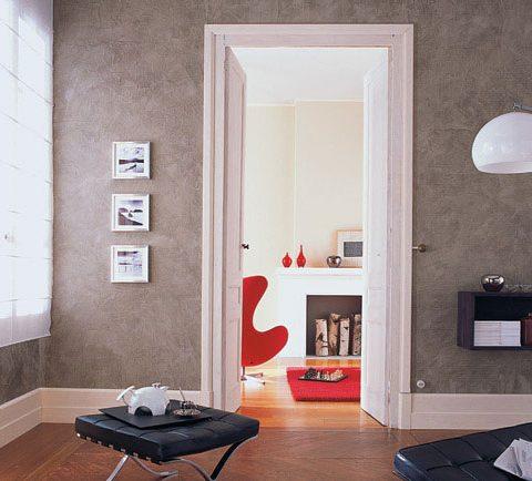 Site internet brouard : tollens-deco-nova-stuc-piece-fauteuils_