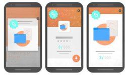 Google va pénaliser les pop-up