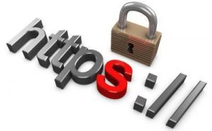 https Goodi WordPress