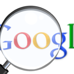 Web: Plus de recherche sur mobile que sur PC