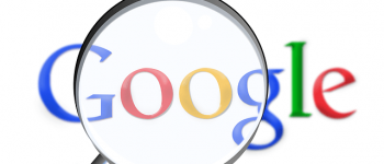 Algorithmes Google passent au mobile-first