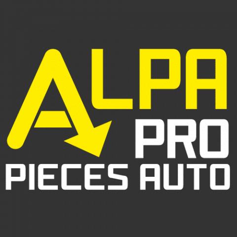 alpa-carre-jaunecentre