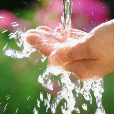 assainissement-eau-bodin3