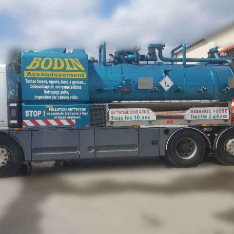 camion-assainissement-bodin