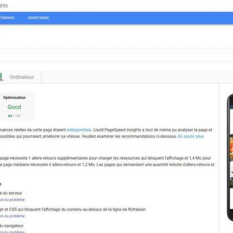 google-speed-la-mothe-