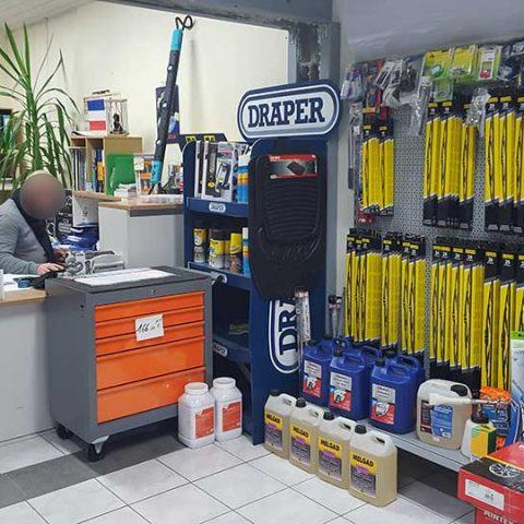 magasin-alpa-pro