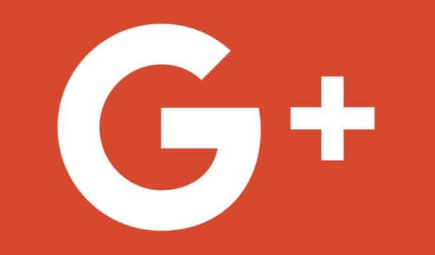 Google va fermer Google +