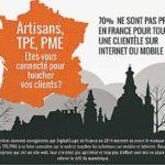 site-internet-artisans-pme-pmi