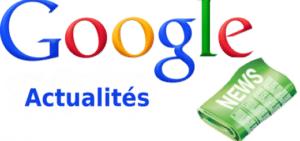 Google Actualités: les balises Title et H1