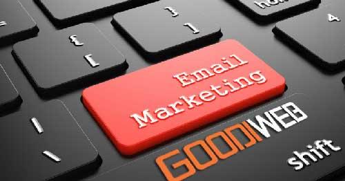 Tarif emailing module