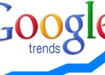 Google: les tendances recherche 2014 !