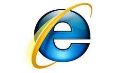 Remplacer internet explorer sur votre ordinateur ! Une urgence