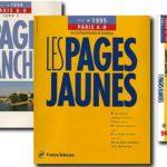 pages-jauns-slide1
