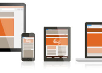 Dopez votre audience: le responsive design