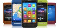 Google pénalise les sites web non compatibles sur mobile