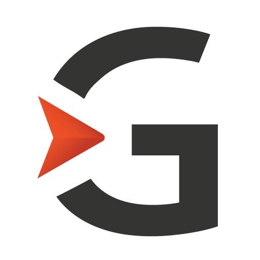 Logo identité Graphique