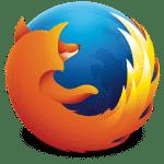 Remplacer explorer par Mozilla Firefox
