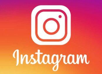 Pourquoi ajouter Instagram à ma communication