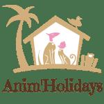 logo-anim-holidays-512