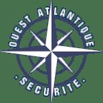 logo Ouest Atlantique securite