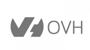 OVH hébergement web