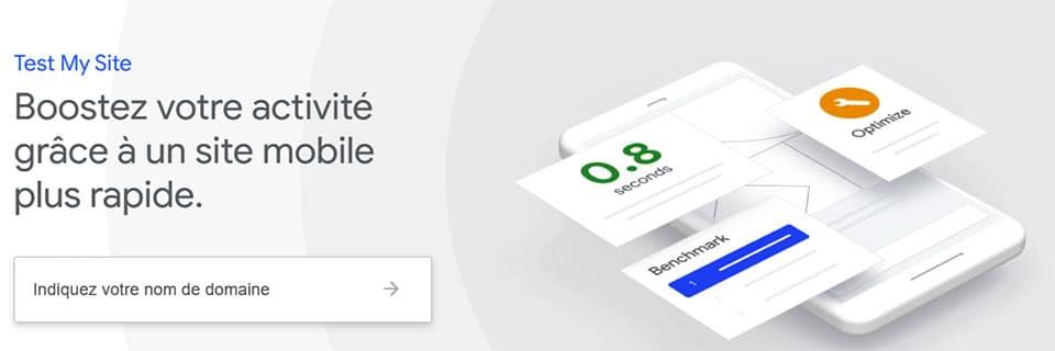 Refonte de site: tester votre site web
