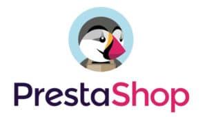 Conception magasin E-commerce PRESTASHOP