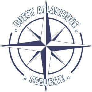 Logo Ouest Atlantique sécurité